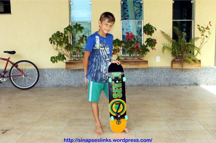 20130126_Jovens_do_Skate2