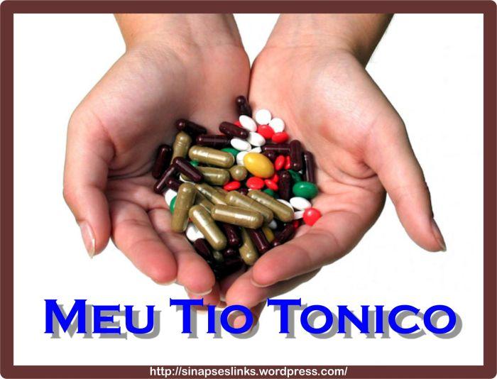 20130126_Tio_Tinoco