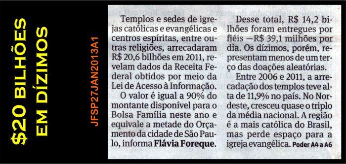 20130127_20bilhões_dízimos