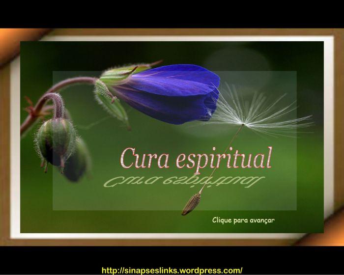 20130127_Cura_Espiritual