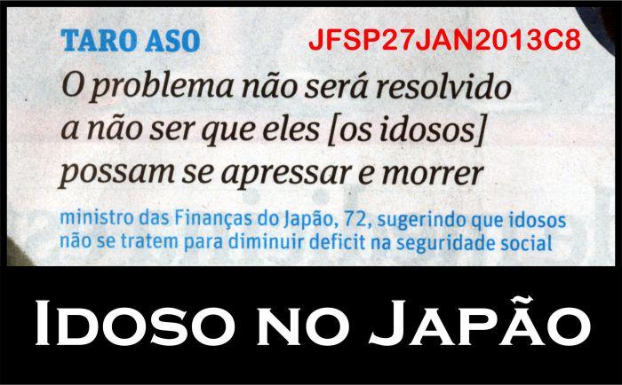 20130128_Idoso_Japão