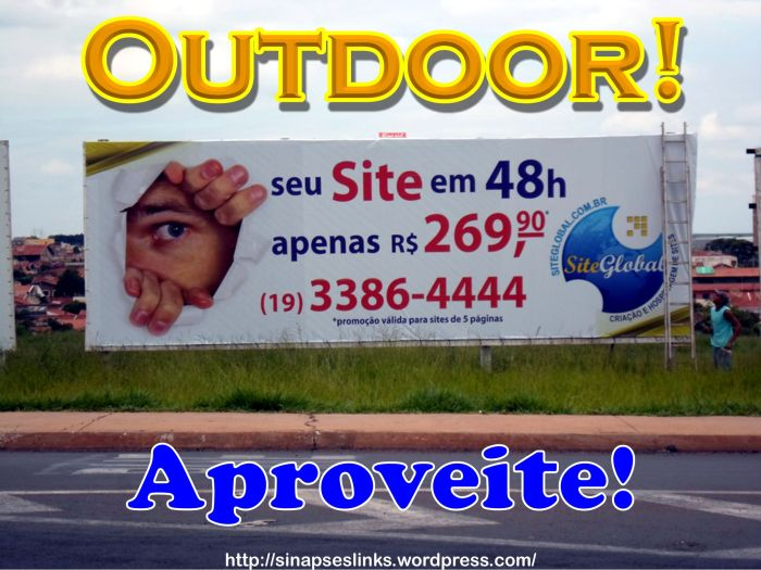 20130128_Outdoor_Gabriel