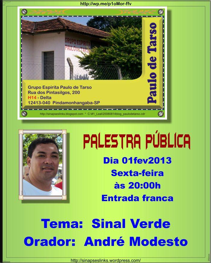 20130129_Paulo_Tarso