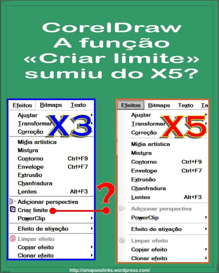 20130131_CorelDraw_X3_X5_função