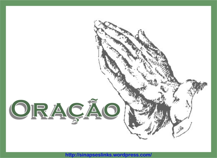 20130131_Oração