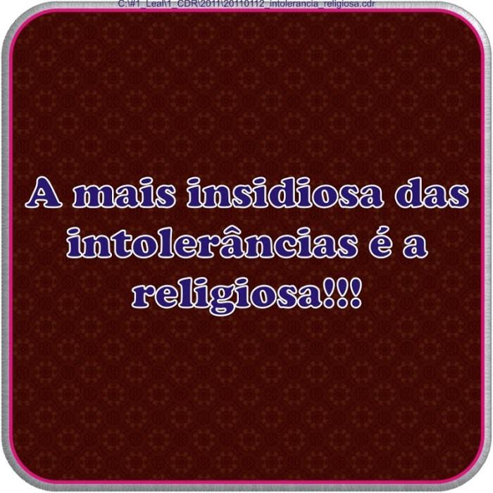 20110112_intolerancia_religiosa
