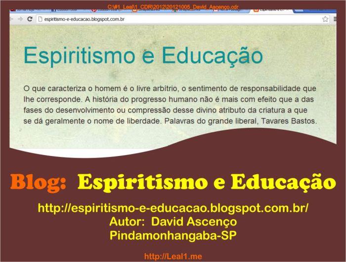 20121005_David_Ascenço