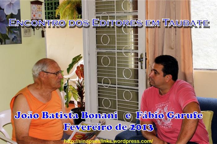 20130201_Encontro_Editores