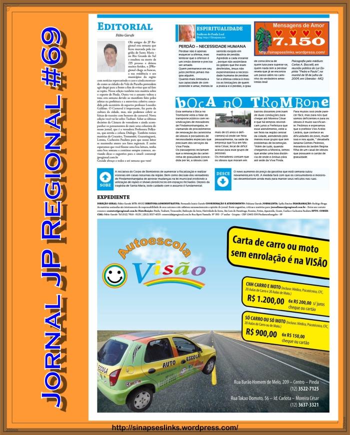 20130201_JP_Edição#69