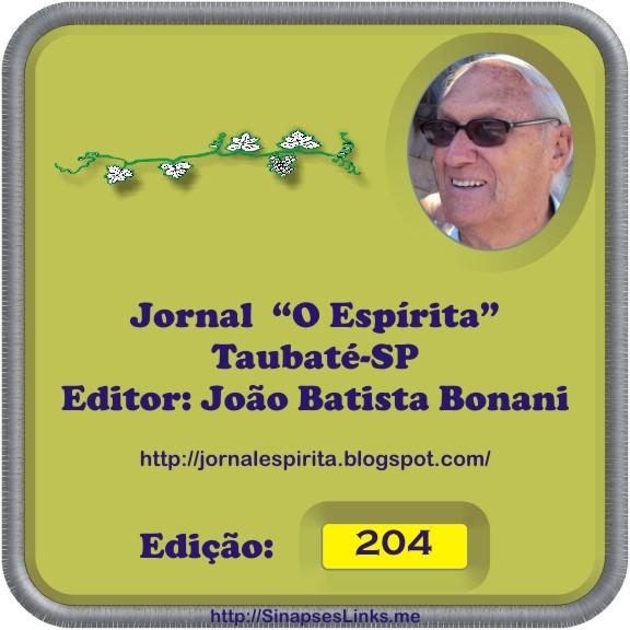 20130201_O_Espirita_204.