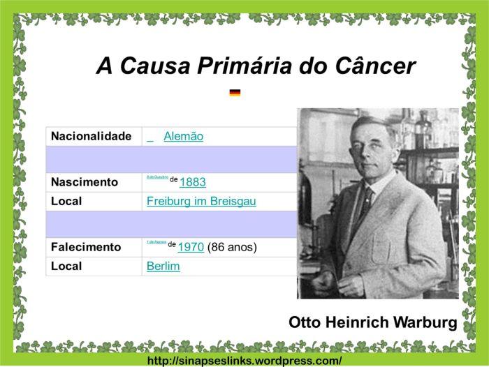 20130205_Câncer