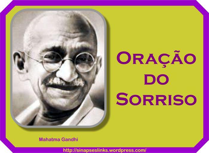 20130206_Mahatma_Gandhi
