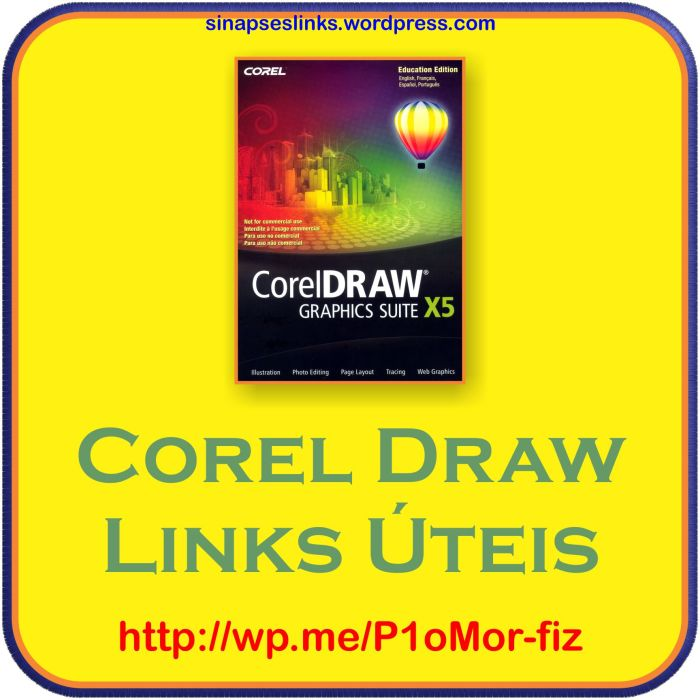 20130207_Coredraw_página