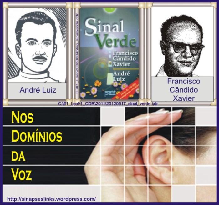 20130207_Nos_domínios_voz.