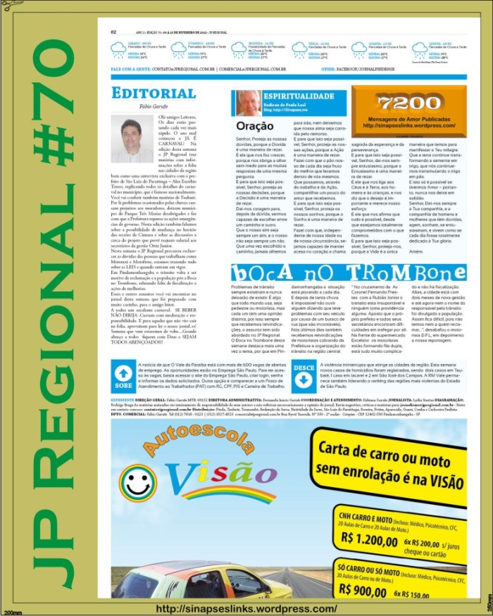 20130210_JP_Regional_70.