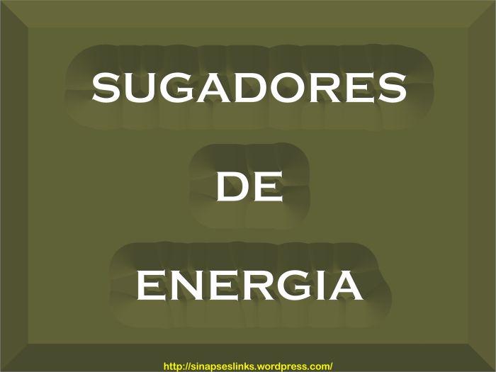 20130212_sugadores_energia