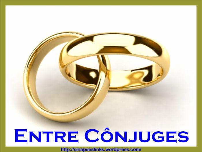20130215_entre_cônjuges