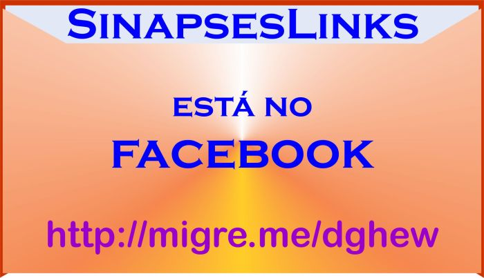 20130215_SinapsesLinks_Facebook