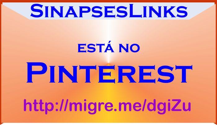 20130215_SinapsesLinks_Pinterest