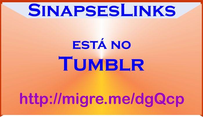 20130215_SinapsesLinks_Tumblr