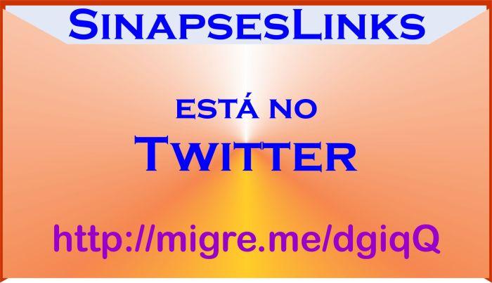 20130215_SinapsesLinks_twitter