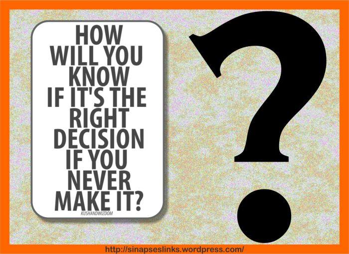 20130216_right_decision