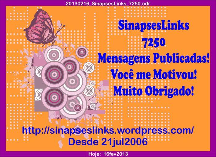20130216_SinapsesLinks_7250