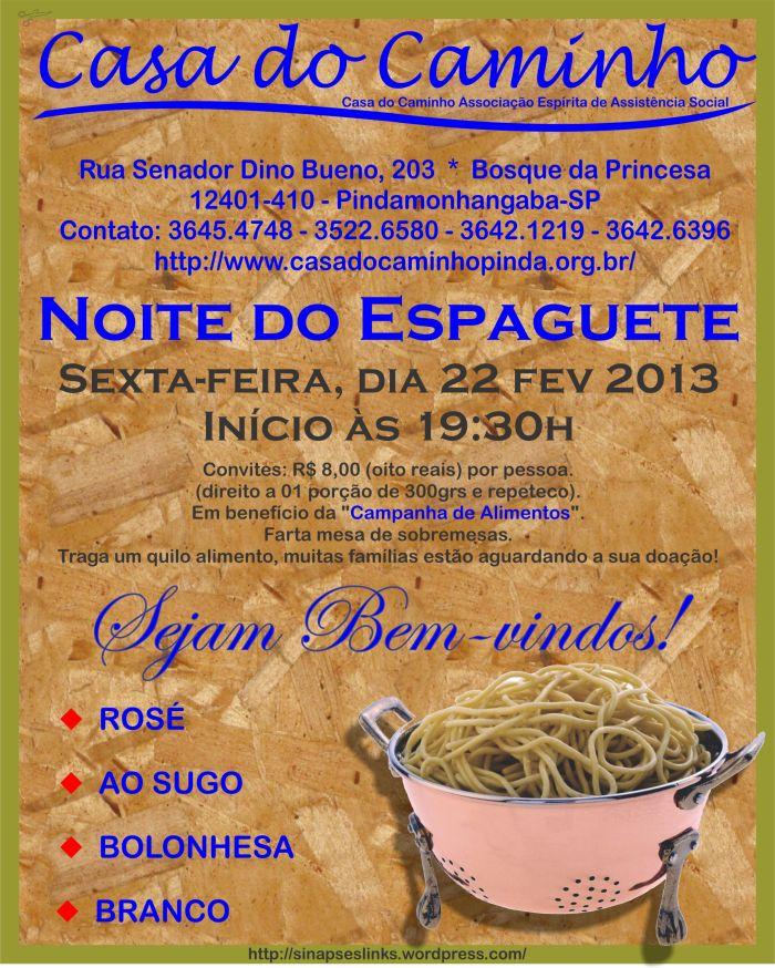 20130218_CCP_Espaguete1