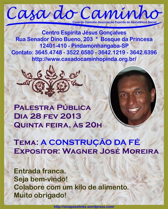 20130219_CCP_Palestra
