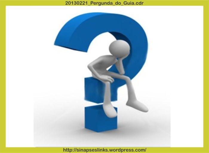 20130221_Pergunda_do_Guia