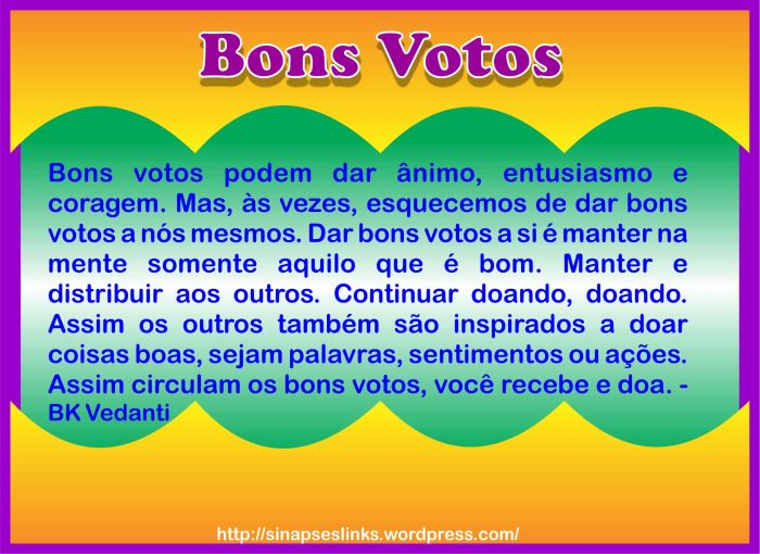 20130224_Bons_Votos