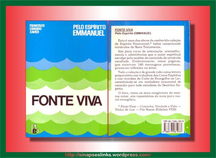 20130225_fonte_viva
