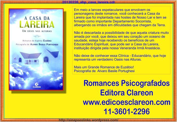 20130226_abp_casa_lareira
