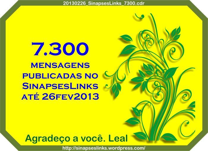 20130226_SinapsesLinks_7300