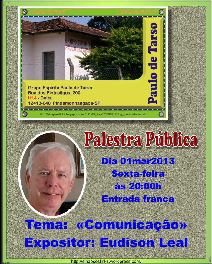 20130227_EPL_PauloTarso