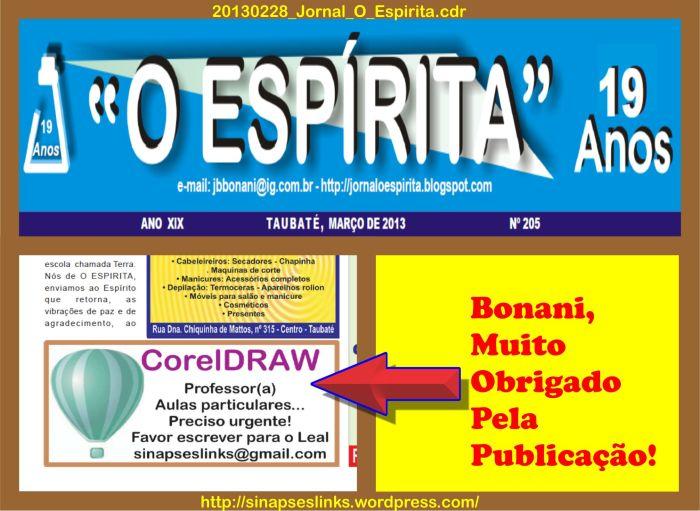 20130228_Jornal_O_Espirita