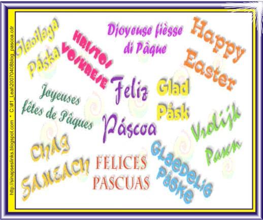20070408blog_pascoa1