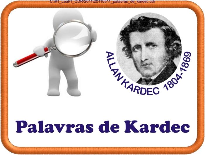 20110511_palavras_de_kardec