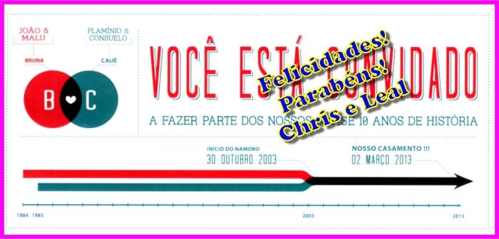 20130302_Bruna_Cauê