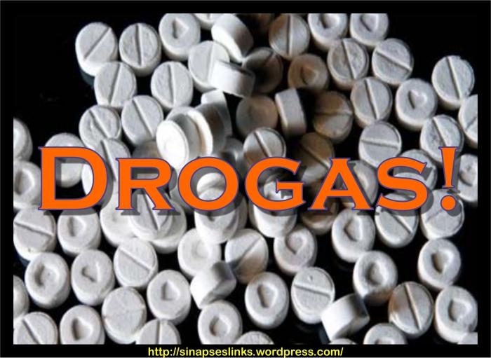 20130306_Drogas
