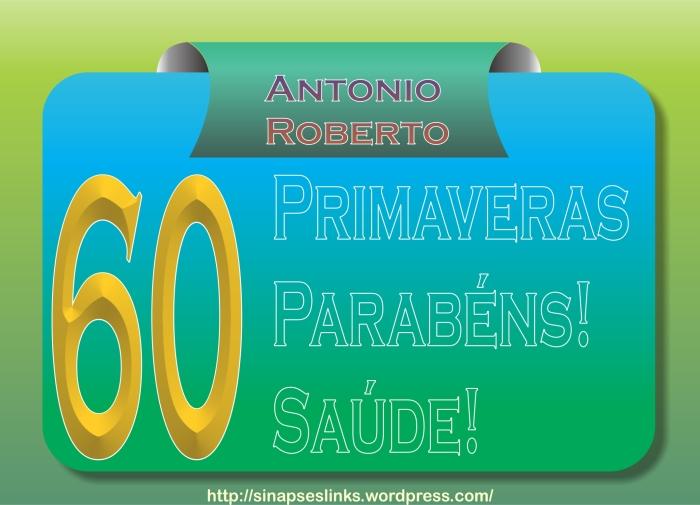 20130307_Antonio_Roberto