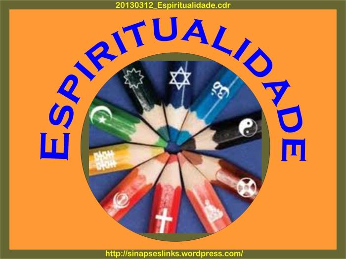 20130312_Espiritualidade