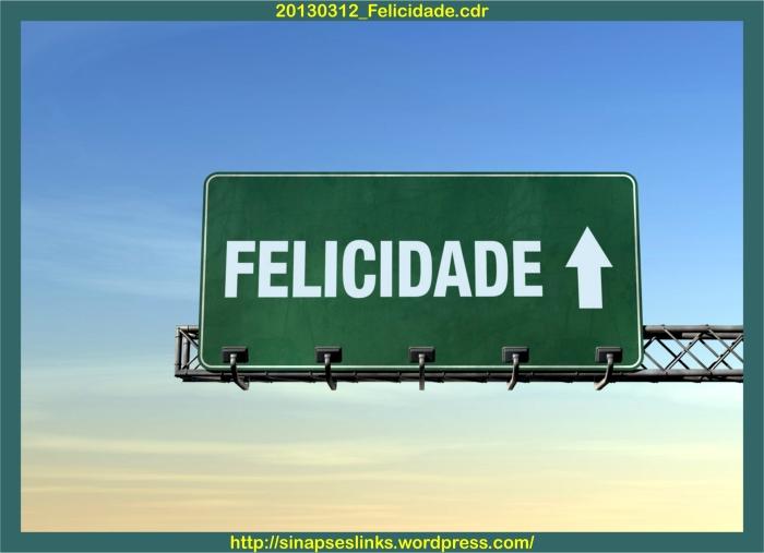20130312_Felicidade