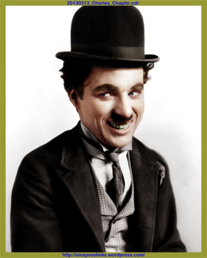 20130313_Charles_Chaplin