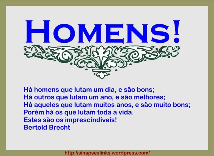 20130313_Homens
