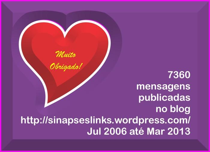 20130313_SinapsesLinks_7360