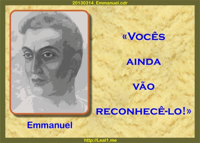 20130314_Emmanuel