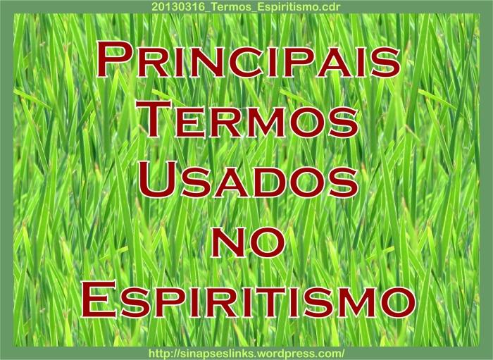 20130316_Termos_Espiritismo