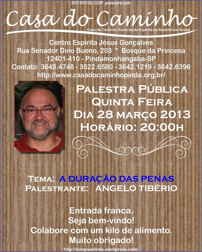 20130318_CCP_palestra