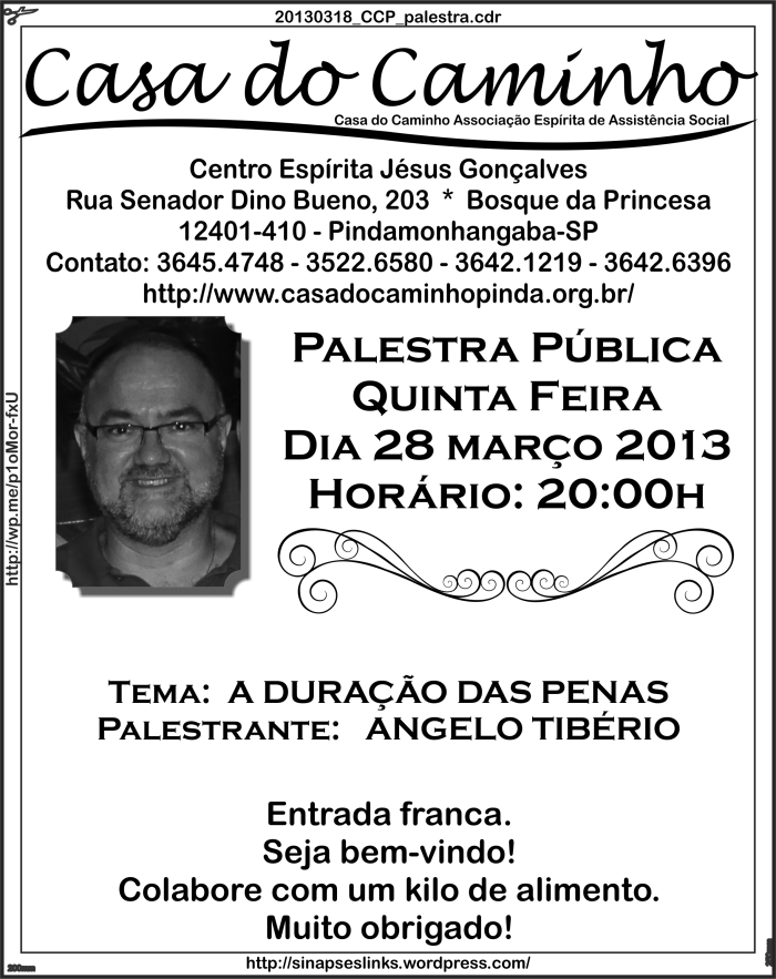 20130318_CCP_palestra_PB